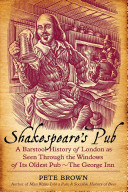 Shakespeare s Pub