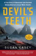 The Devil's Teeth Pdf/ePub eBook