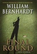 Final Round [Pdf/ePub] eBook