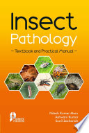 Insect Pathology Text Book and Practical Manual