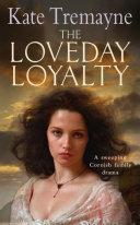 Pdf The Loveday Loyalty (Loveday series, Book 7)