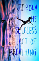 The Selfless ACT of Breathing