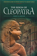 The Reign of Cleopatra
