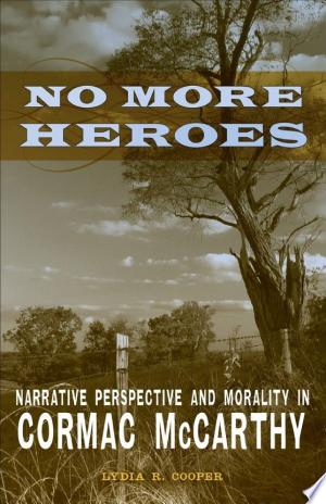Download No More Heroes Free Books - Get New Books