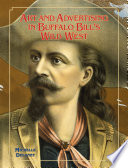 LinkArt and advertising in Buffalo Bill's Wild West / Michelle Delaney