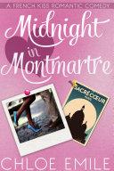Midnight in Montmartre