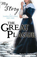 My Story: The Great Plague