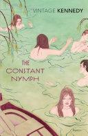 The Constant Nymph Pdf/ePub eBook