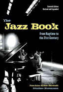 The Jazz Book Book