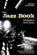 The Jazz Book Book PDF