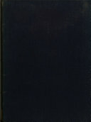The Weekly welcome  afterw   The Welcome