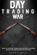 Day Trading War