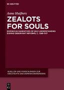 Zealots for Souls Pdf/ePub eBook
