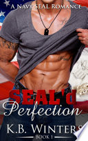SEAL d Perfection Book 1