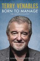 Born to Manage Pdf/ePub eBook