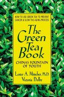 Pdf The Green Tea Book Telecharger