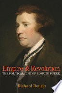 Read Online Empire and Revolution For Free