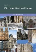 L' Art médiéval en France