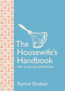 The Housewife s Handbook Book PDF