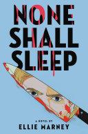 None Shall Sleep Book PDF