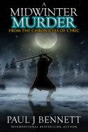 A Midwinter Murder [Pdf/ePub] eBook