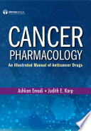 Cancer Pharmacology