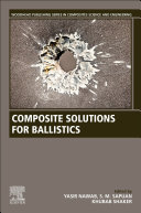 Composite Solutions for Ballistics