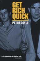 Get Rich Quick Pdf/ePub eBook