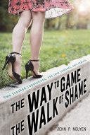 The Way to Game the Walk of Shame Book