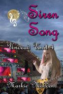 Siren Song [Pdf/ePub] eBook