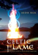 Celtic Flame
