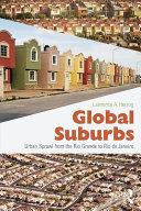 Global Suburbs [Pdf/ePub] eBook