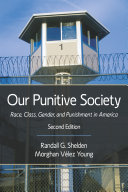 Our Punitive Society