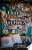 Filled with feelings