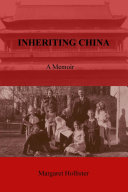 Inheriting China