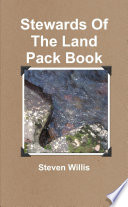Stewards Of The Land Pack Book