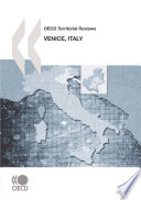 Oecd Territorial Reviews Venice Italy 2010 Book PDF