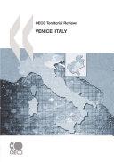 OECD Territorial Reviews: Venice, Italy 2010 Pdf/ePub eBook