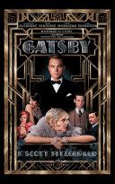 Gatsby le Magnifique [Pdf/ePub] eBook