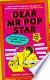 Popstar website from books.google.com