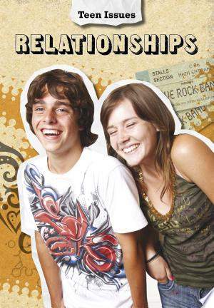 RelationshipsPresents advice for teens on making the most of relationships at school and at home, how to be safe and interact on a date, and how to deal with the end of a relationship.