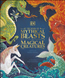 Pdf The Book of Mythical Beasts and Magical Creatures