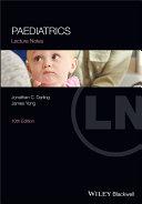 Paediatrics Lecture Notes