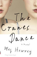 The Cranes Dance Pdf/ePub eBook