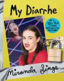 My Diarrhe Pdf/ePub eBook