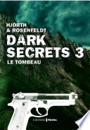 Dark Secrets 2 Le Disciple Pdf/ePub eBook