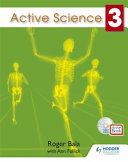 Active Science