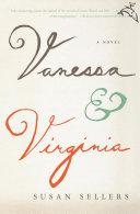 Vanessa & Virginia [Pdf/ePub] eBook