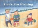 Let s Go Fishing 6 Prepack