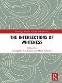 Pdf The Intersections of Whiteness
